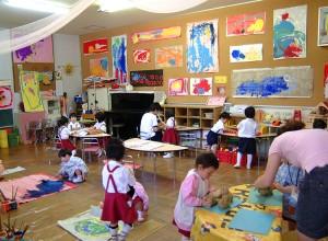 nursery-room_1